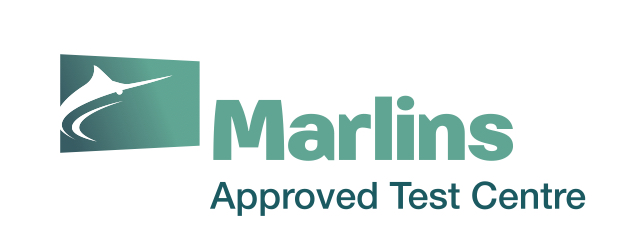 Marlins Tests